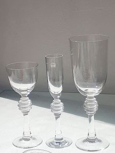 Flute, Cl, Tableware, Dinnerware, Tablewares, Flutes, Dishes, Tin Whistle, Place Settings