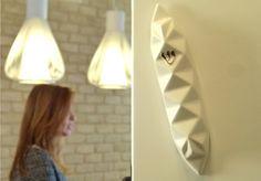 mezuzah design - home decor