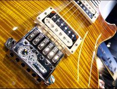 my evertune bridge system for telecaster tele style guitars evertune guitar bridge guitar. Black Bedroom Furniture Sets. Home Design Ideas