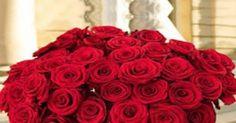 Είναι πολύ πιθανό όμως να μη ξέρετε τι συμβολίζει ο αριθμός λουλουδιών που στέλνουμε! 1 τριαντάφυλλο: Συνήθως στο πρώτο ραντεβού για να συμβολίσει τον έρωτ