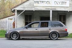 After own idea: BMW Touring with power After own idea: BMW Touring with power – – own idea: BMW Touring with powerBMW This is my favorite car of this… Lend Lease Act Was Real Free Trade, Not Chopped… Globalist Free Traders has . Bmw Kombi, Bmw E39 Touring, Wagon Cars, Bmw Wagon, Bmw E36, E30, E61 Bmw, E36 Coupe, Ls Swap