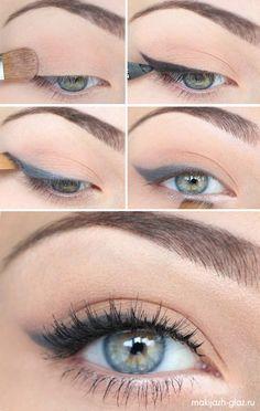 idée modèle coifure facile à faire pour femme 69 via http://ift.tt/2axo7TJ