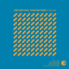 Orchestral Manoeuvres In The Dark EMI Marketing http://www.amazon.co.uk/dp/B001J5WD00/ref=cm_sw_r_pi_dp_onZfvb04TY4RB