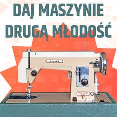Diy And Crafts, Aga, Sewing, Jeans, Projects, Dressmaking, Couture, Stitching, Gin