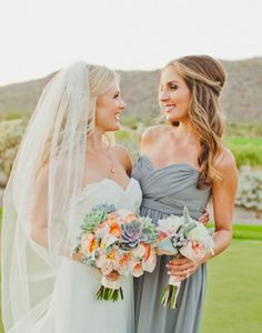 10 Secrets to Long Lasting Wedding Hair! Don't miss these! #weddingchicks http://www.weddingchicks.com/10-secrets-long-lasting-wedding-hair/