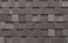 Best Iko Cambrige Earthtone Cedar Asphalt Roofing Shingles 640 x 480
