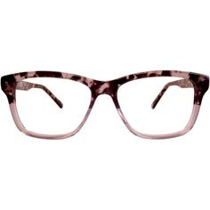 be9b8b23957e25 51 Best glasses and sunglasses images