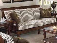 Shop this braxton culler grand view loveseat sofa from our top selling Braxton Culler sofas. LuxeDecor is your premier online showroom for living room furniture and high-end home decor. Furniture Styles, Home Decor Furniture, Sofa Furniture, Furniture Design, Furniture Cleaning, Country Furniture, Furniture Outlet, Discount Furniture, Wooden Couch