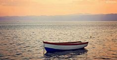 """See 323 photos from 6920 visitors about sunsets, fishing, and flowers. """"Everything is good in Struga 😊"""" Republic Of Macedonia, Beautiful Landscapes, Sunsets, Places, Travel, Viajes, Destinations, Traveling, Trips"""
