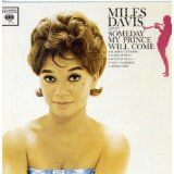Someday My Prince Will Come (Audio CD)By Miles Davis