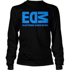 Edm Electronic Dance Music Loud Bass Dubstep T-Shirt #gift #ideas #Popular #Everything #Videos #Shop #Animals #pets #Architecture #Art #Cars #motorcycles #Celebrities #DIY #crafts #Design #Education #Entertainment #Food #drink #Gardening #Geek #Hair #beauty #Health #fitness #History #Holidays #events #Home decor #Humor #Illustrations #posters #Kids #parenting #Men #Outdoors #Photography #Products #Quotes #Science #nature #Sports #Tattoos #Technology #Travel #Weddings #Women