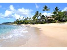 1000 Images About Beachfront Homes On Pinterest
