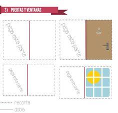 pieza 3 Spanish Teacher, Notebooks, Albums, English, Chart, Science, Map, Teaching, Ideas