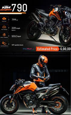 This is a super bike and best bike in world Suzuki Bikes, Ktm Motorcycles, Concept Motorcycles, Custom Motorcycles, Duke Motorcycle, Duke Bike, Ktm Duke, Ktm Super Duke, Jeep Wallpaper