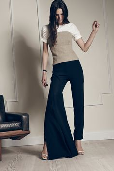http://www.vogue.com/fashion-shows/spring-2016-ready-to-wear/hellessy/slideshow/collection