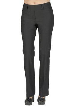 "Leveret Women ""Boot Cut Pants"" (4, Black) Leveret http://www.amazon.com/dp/B00DQVTLJ6/ref=cm_sw_r_pi_dp_dpTVtb0Q7M3MPY3A"