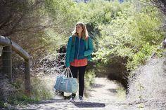 Home and Away spoilers: Billie Ashford's hiding a dark secret from boyfriend VJ Patterson  - DigitalSpy.com