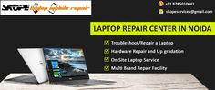 Mobile Computer Repair, Laptop Repair, Hardware, Digital, Computer Hardware