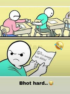 The Best 26 Funny Pictures Of 2019 Funny Memea, Funny School Jokes, Some Funny Jokes, Crazy Funny Memes, School Memes, Funny Facts, Exams Funny, Funny Vid, Funny Stuff