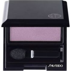 4. #Shiseido Luminizing #Satin Eye Color in #Lingerie - 7 Purple #Beauty #Products You Must Try ... → Beauty [ more at http://beauty.allwomenstalk.com ]  #Shadow #Eye #Great #Shade #Light