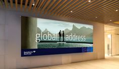 BoAML - Repositioning a global brand for the human era | Brand Union
