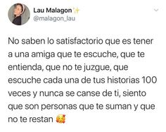 Spanish Phrases, Spanish Quotes, Cute Phrases, Quotes En Espanol, Baddie Quotes, Motivational Phrases, Totally Me, Tweet Quotes, Deep Words