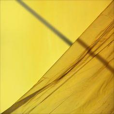 modulazione in giallo by Maria Luisa