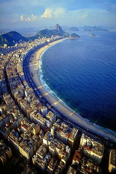 6 beautiful pictures from Brazil  #Beautiful #Places #Photography