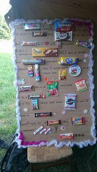 Dyi Crafts, Snowman Crafts, Crafts For Kids, Kids Diy, Teacher Appreciation Cards, Teacher Gifts, Sister Birthday, Birthday Gifts, 60th Birthday