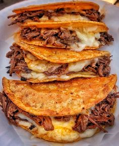 [New] The 10 Best Food Ideas Today (with Pictures) - Taco Love I Love Food, Good Food, Yummy Food, Tasty, Comida Disney, Food Goals, Aesthetic Food, Food Cravings, Mexican Food Recipes