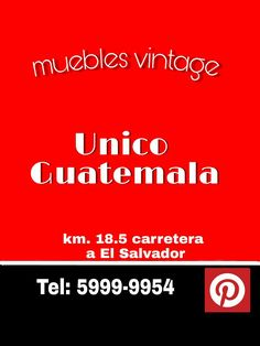 Unico guatemala