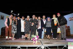 Fotogallery rassegna teatro dialettale frazioni 2015 – Navezze - http://www.gussagonews.it/fotogallery-rassegna-teatro-dialettale-frazioni-2015-navezze/