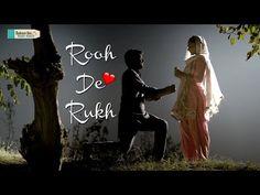 sharechat sad punjabi song video download