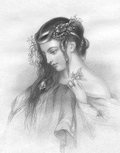 imagem feminina   Posts com a tag imagem feminina   Meu jardim de rosas bonito: LiveInternet - Serviço diário russo on-line