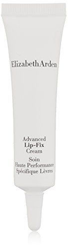 Elizabeth Arden Advanced Lip Fix Cream 006 fl oz * To view further for this item, visit the image link.