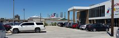 #Cruise #Parking in #Galveston provides the comfort of registration at the terminal before parking their vehicle or they may decide to continue straightforwardly to the official Port of Galveston journey.