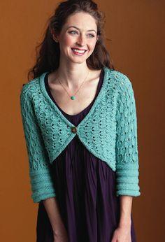 #ClippedOnIssuu from Finish free knits 2012