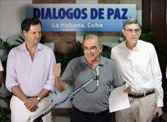 El equipo de Santos pide definir con realismo el plebiscito para la paz con las FARC  http://www.elperiodicodeutah.com/2015/11/noticias/internacionales/el-equipo-de-santos-pide-definir-con-realismo-el-plebiscito-para-la-paz-con-las-farc/