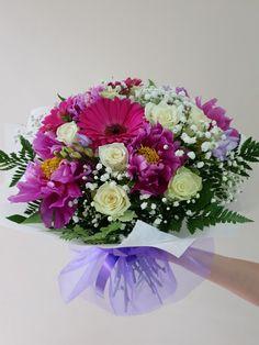 Funeral Flower Arrangements, Funeral Flowers, Floral Arrangements, Flower Boxes, Artificial Flowers, Centerpieces, Floral Wreath, Invitations, Wreaths