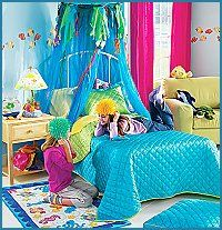 1000 images about ocean room on pinterest ocean themes