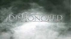 Dishonored Gameplay (2012) PC , PS3 , X360 Developed by Arkane Studios Published by Bethesda Softworks