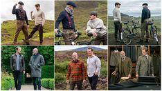 Outlander Casting, Outlander Series, James Fraser Outlander, Men In Kilts, Sam Heughan, Graham Mctavish, It Cast, Film, Music