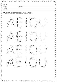 3 FREE Tracing Shapes Worksheets - Smallest to Largest Printable Preschool Worksheets, Kindergarten Math Worksheets, Writing Worksheets, Alphabet Worksheets, Worksheets For Kids, Shapes Worksheets, Alphabet Writing, Preschool Writing, Preschool Learning Activities