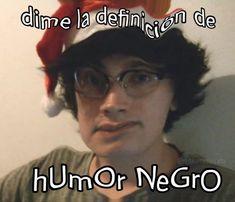 Emo, Dream Boy, Perfect Boy, Papi, Cursed Images, Meme Faces, South Park, Fanart, Stickers