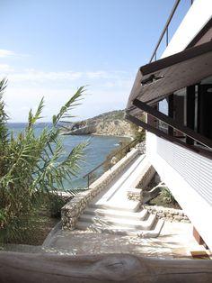 #Ibiza #beaches #ibiza2013 #sun #summer