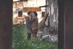 Manu Ángela  kira  Espero que os guste.......!!!!! Puedes verlo completo http://ift.tt/2u9UgYM #manuelgonzalez_wedding #bodasarahal #fotografodebodasarahal #fotografosdeboda #fotografiadebodas #bodas #boda #bodasconencanto #arahal #sevilla #andalucia #brideandgroom #weddingday #inspiration #noviasfelices #weddinginspiration #weddingseason #bestweddingphoto #luxurywedding #weddingportrait #preboda