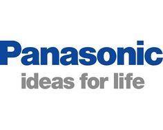 PANASONIC N2QAYB000522 REMOTE CONTROL OEM ORIGINAL PART * For more information, visit image link.
