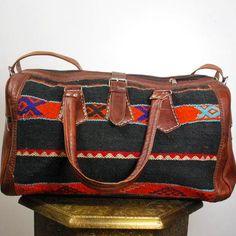 e9aa181e431f 65 Best Mushmina Handbag Collections images