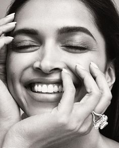 From @VanityFairUK @DeepikaPadukone the beloved Bollywood star who's now dazzling Hollywood covers #VanityFairOnJewellery. Click on the link in bio for more. Photograph by Marcus Ohlsson.  via VANITY FAIR MAGAZINE OFFICIAL INSTAGRAM - Celebrity  Fashion  Politics  Advertising  Culture  Beauty  Editorial Photography  Magazine Covers  Supermodels  Runway Models