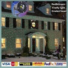 Risultati immagini per red light projector